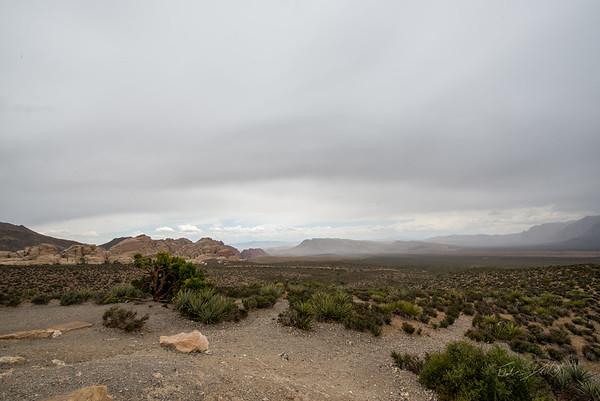 Red Rocks_Nevada_photo by Gabe DeWitt_May 09, 2013-25