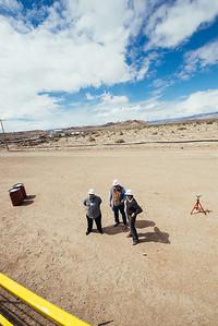 Rockwood Lithium_Silver Peak_Nevada_photo by Gabe DeWitt_May 08, 2013-9