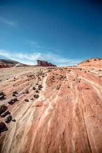 Valley-of-Fire-Nevada-photo-by-Gabe-DeWitt-15