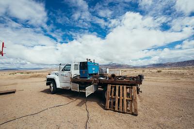 Rockwood Lithium_Silver Peak_Nevada_photo by Gabe DeWitt_May 08, 2013-14