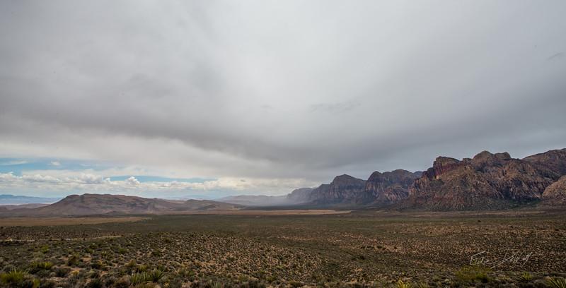 Red Rocks_Nevada_photo by Gabe DeWitt_May 09, 2013-60