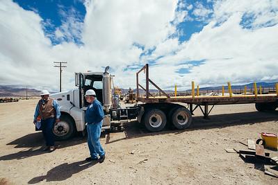 Rockwood Lithium_Silver Peak_Nevada_photo by Gabe DeWitt_May 08, 2013-21
