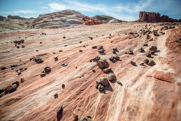 Valley-of-Fire-Nevada-photo-by-Gabe-DeWitt-12