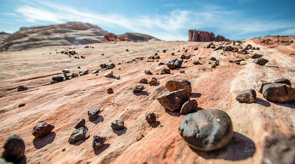 Valley-of-Fire-Nevada-photo-by-Gabe-DeWitt-18-2