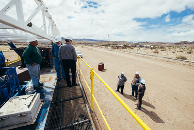 Rockwood Lithium_Silver Peak_Nevada_photo by Gabe DeWitt_May 08, 2013-10