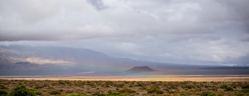 Nevada_Roadside_photo by Gabe DeWitt_May 08, 2013-74