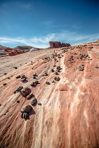 Valley-of-Fire-Nevada-photo-by-Gabe-DeWitt-11