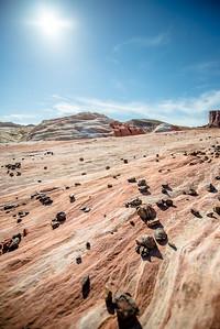 Valley-of-Fire-Nevada-photo-by-Gabe-DeWitt-13
