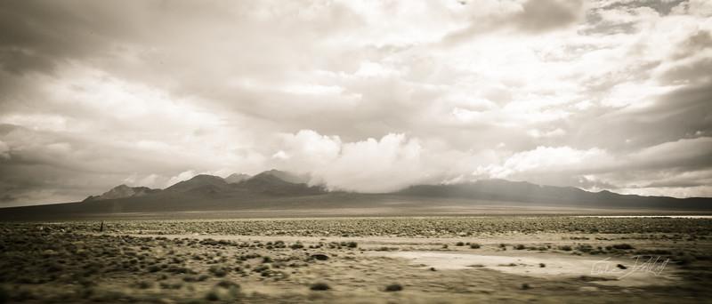 Nevada_Roadside_photo by Gabe DeWitt_May 08, 2013-31