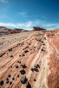Valley-of-Fire-Nevada-photo-by-Gabe-DeWitt-19