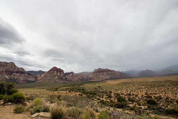 Red Rocks_Nevada_photo by Gabe DeWitt_May 09, 2013-1