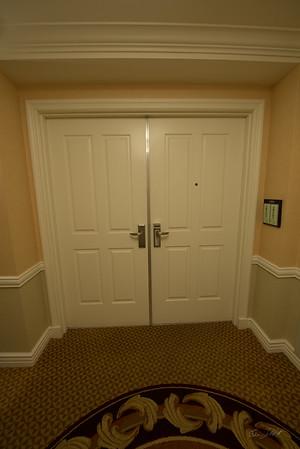 1 Bedroom suite + JR-Deluxe suite (38702-38704)-207