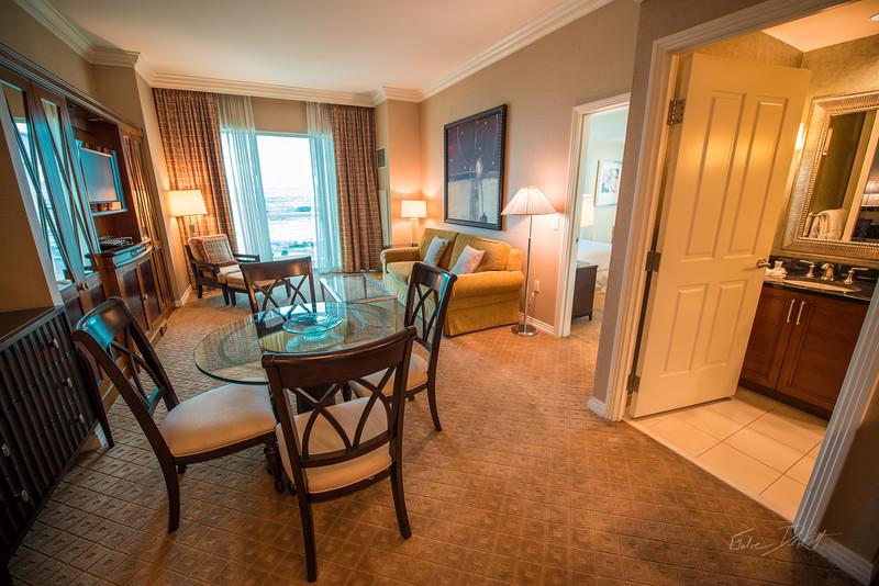 1 Bedroom suite + JR-Deluxe suite (38702-38704)-116