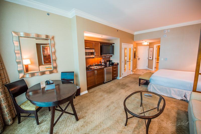1 Bedroom suite + JR-Deluxe suite (38702-38704)-47
