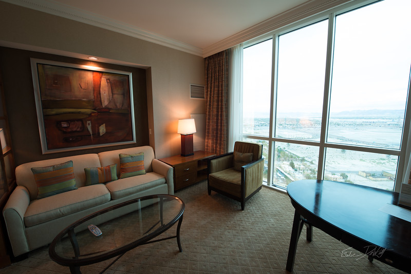 1 Bedroom suite + JR-Deluxe suite (38702-38704)-50