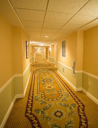 1 Bedroom suite + JR-Deluxe suite (38702-38704)-208