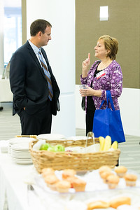 AFP_Give_n_Gain_2013-20