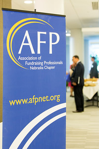 AFP_Give_n_Gain_2013-21