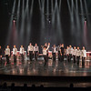 "General Rehearsal ""Ani"" Armenian dance ensemble, Nov 1st, 2013, Montreal"