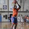 20130214 - Patrick Henry v Washburn Basketball-4970
