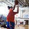 20130214 - Patrick Henry v Washburn Basketball-4947