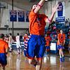 20130214 - Patrick Henry v Washburn Basketball-4968
