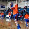 20130214 - Patrick Henry v Washburn Basketball-4973