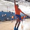 20130214 - Patrick Henry v Washburn Basketball-0810
