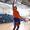 20130214 - Patrick Henry v Washburn Basketball-0814