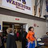 20130214 - Patrick Henry v Washburn Basketball-0803