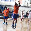 20130214 - Patrick Henry v Washburn Basketball-4948