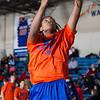20130214 - Patrick Henry v Washburn Basketball-4957