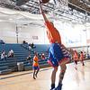 20130214 - Patrick Henry v Washburn Basketball-0811