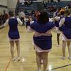 20130214 - Patrick Henry v Washburn Basketball-5018
