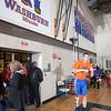 20130214 - Patrick Henry v Washburn Basketball-0802
