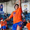 20130214 - Patrick Henry v Washburn Basketball-4961