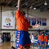 20130214 - Patrick Henry v Washburn Basketball-4967