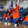 20130214 - Patrick Henry v Washburn Basketball-4963