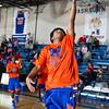 20130214 - Patrick Henry v Washburn Basketball-4954