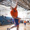 20130214 - Patrick Henry v Washburn Basketball-0813
