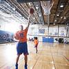 20130214 - Patrick Henry v Washburn Basketball-0805