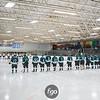 20130216 - Minneapolis Nivas v Bloomington Kennedy Hockey-0929