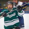 20130216 - Minneapolis Nivas v Bloomington Kennedy Hockey-0015