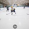20130216 - Minneapolis Nivas v Bloomington Kennedy Hockey-0913