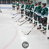 20130216 - Minneapolis Nivas v Bloomington Kennedy Hockey-0928