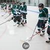20130216 - Minneapolis Nivas v Bloomington Kennedy Hockey-0925