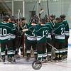 20130216 - Minneapolis Nivas v Bloomington Kennedy Hockey-5430