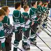 20130216 - Minneapolis Nivas v Bloomington Kennedy Hockey-5416