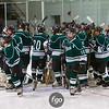 20130216 - Minneapolis Nivas v Bloomington Kennedy Hockey-5436