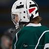 20130216 - Minneapolis Nivas v Bloomington Kennedy Hockey-0013